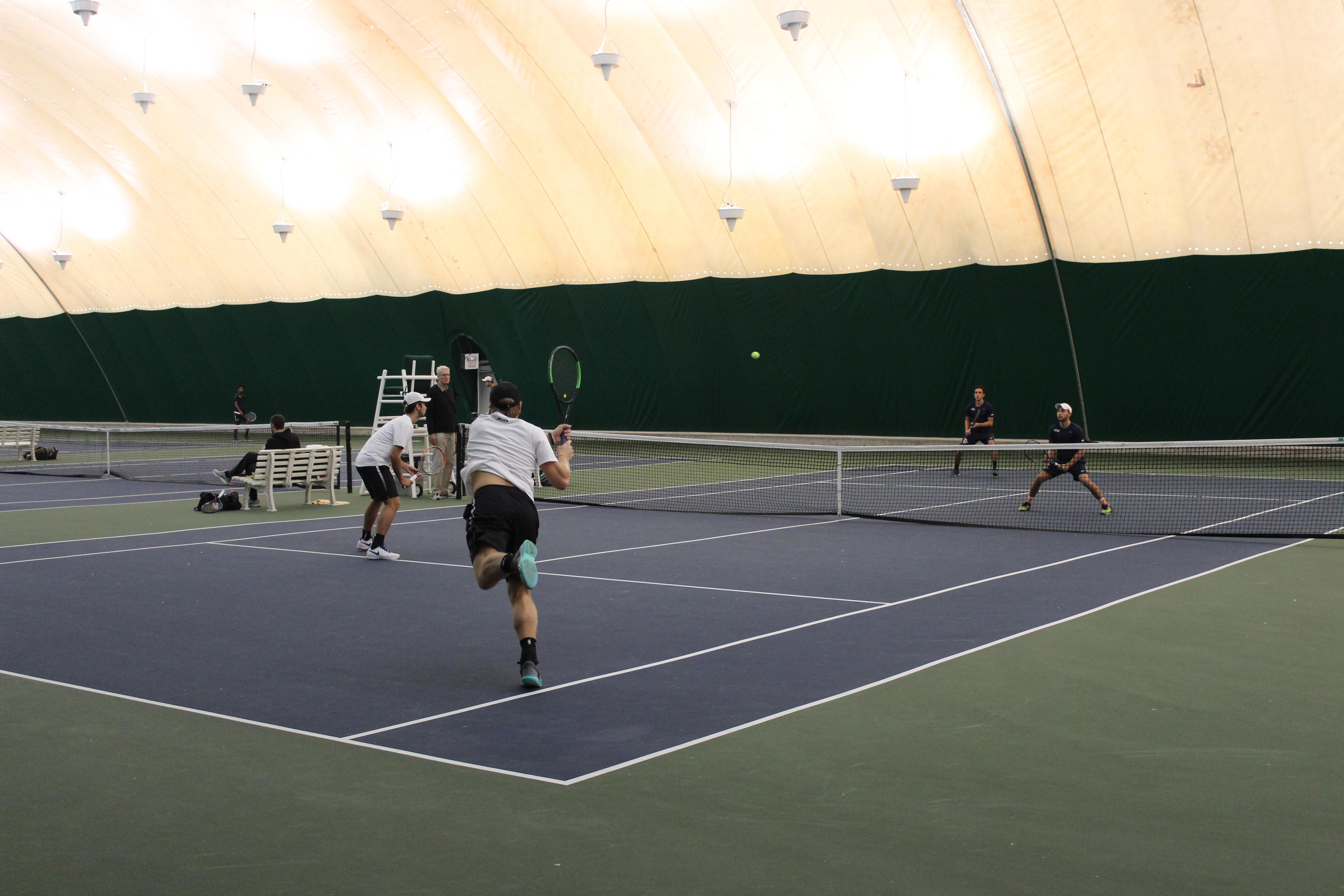 weekend sweep mens tennis - HD5184×3456
