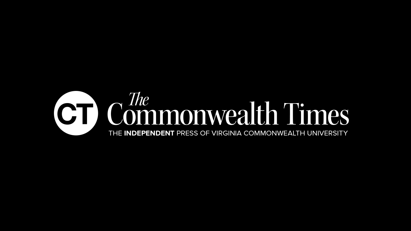 Home | The Commonwealth Times