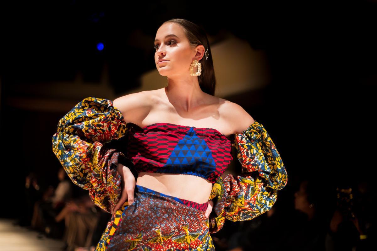 Fashion Week LatourIMGL0643
