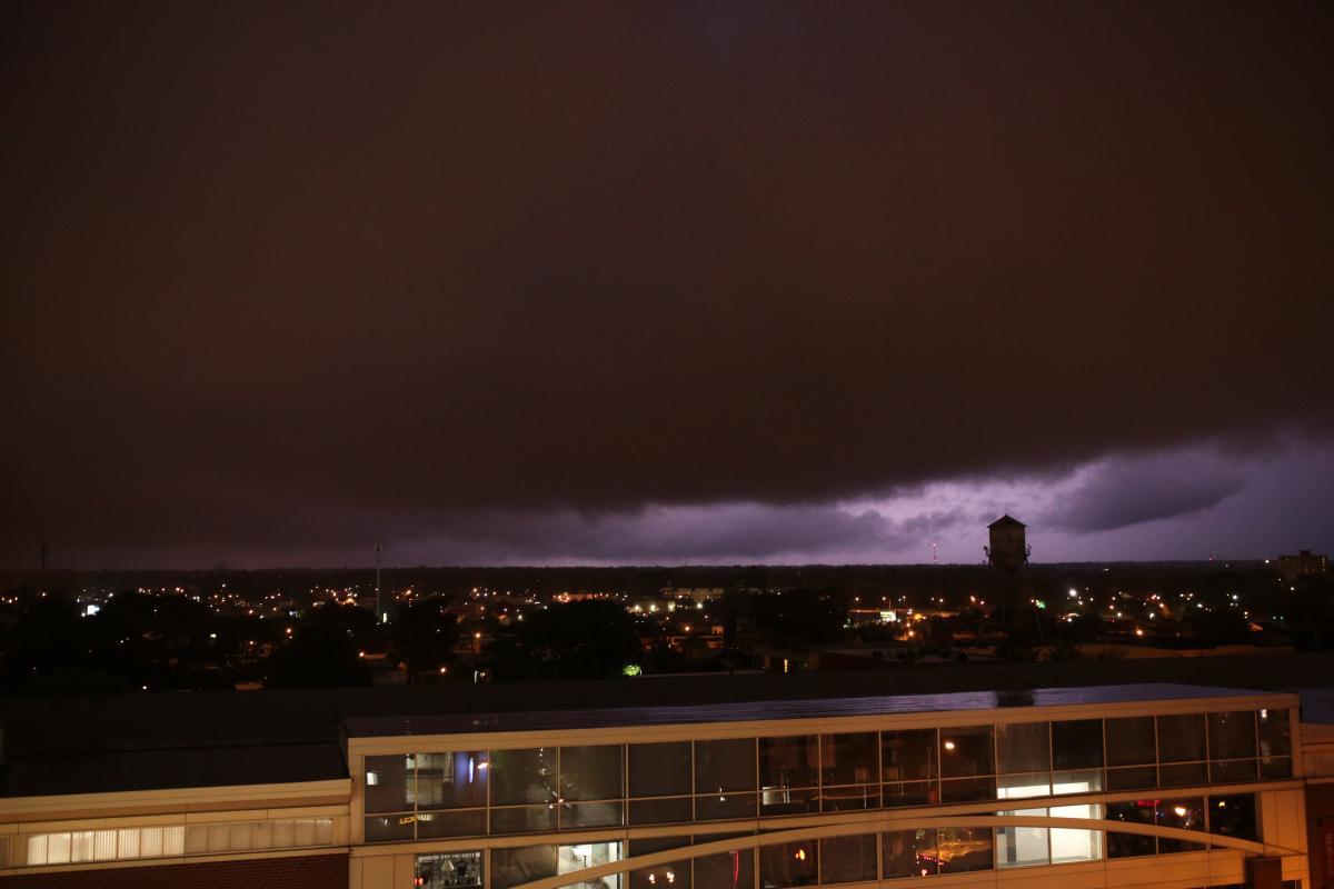 Lightning820_JonMirador-116