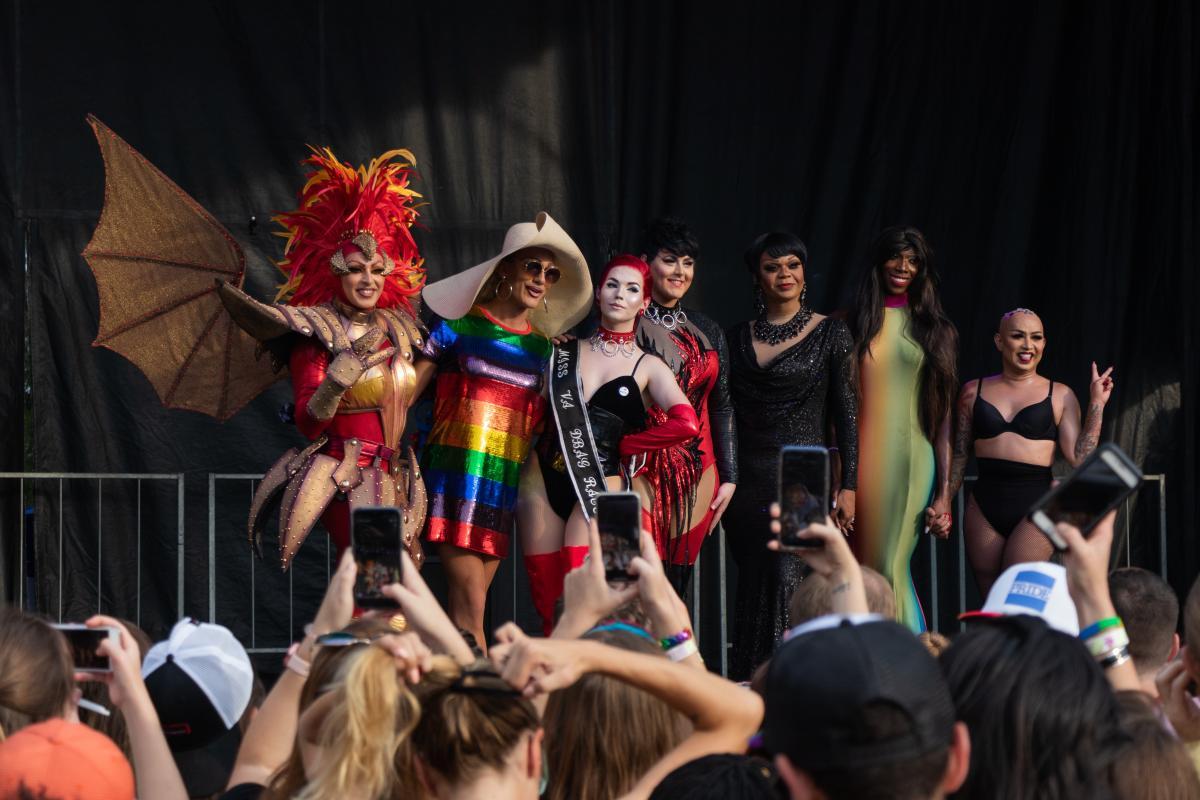PrideFest_Hazelwood-15
