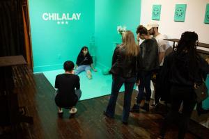 Chilaylay_Mirador (18)