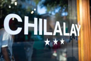 Chilaylay_Mirador (7)