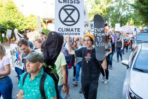 ClimateStrike_Mirador-25