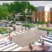 """VCU is an active gentrifier:"" student organizations criticize new Master Plan"
